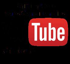 Как начать зарабатывать на youtube канале